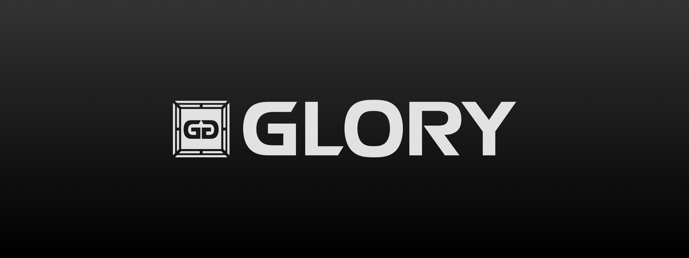 Rules : Glory Kickboxing